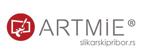 Logotipi 3